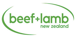 FeedSmart: sheep and cattle feed and allocation calculator